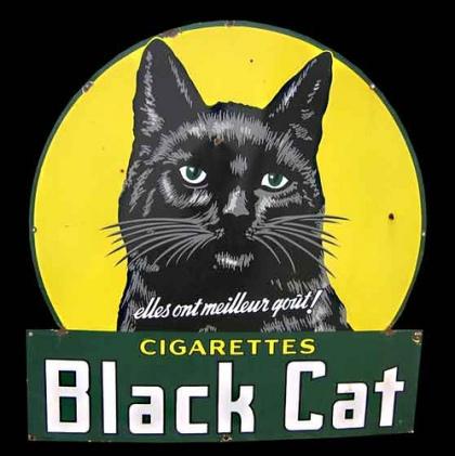 catcigg1