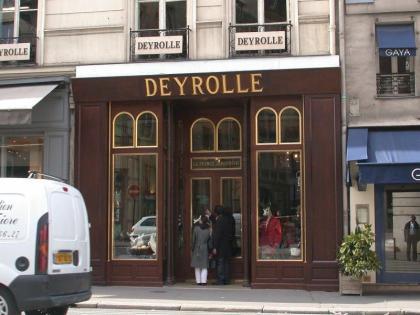 deyrolle3