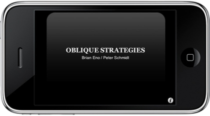 oblique-strategies-iphone