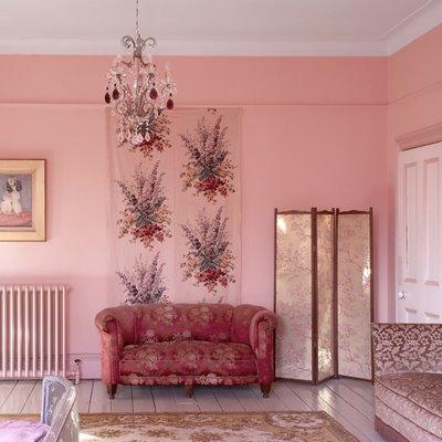 pinkroom2