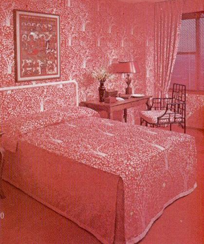 pinkroom3
