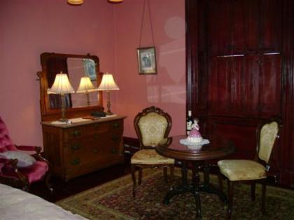 pinkroom6