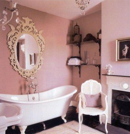 pinkroom8