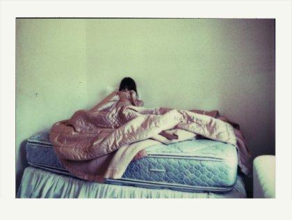 Mick+Polaroid_006