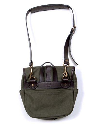 fieldbag2