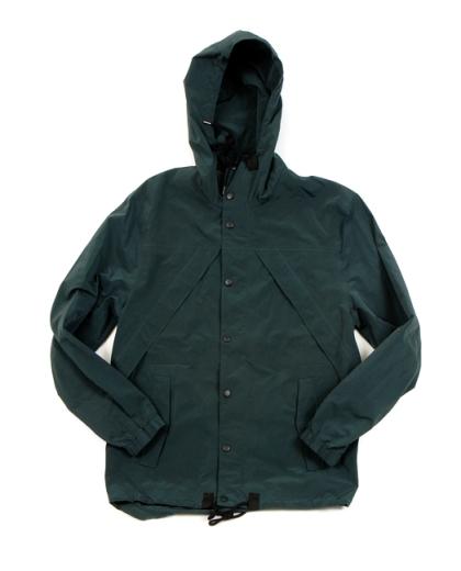 jacketacne